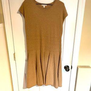 NY&Co Eva Mendes Dress: Never Worn